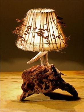 ev-dekorasyonunda-lambalar-1