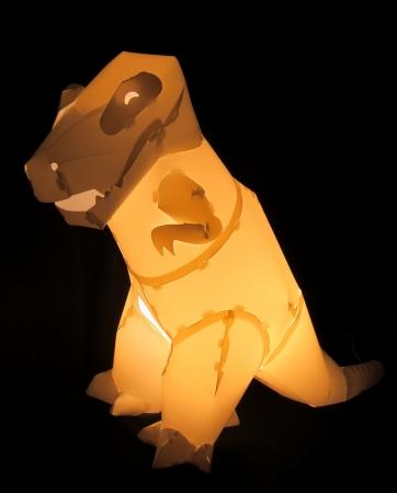 ev-dekorasyonunda-lambalar-9